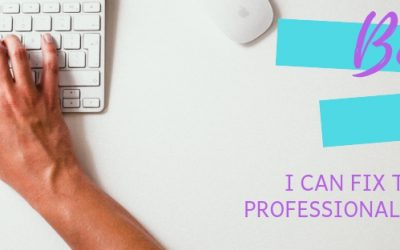 10 Irresistible Reasons You Need A Professional Content Writer