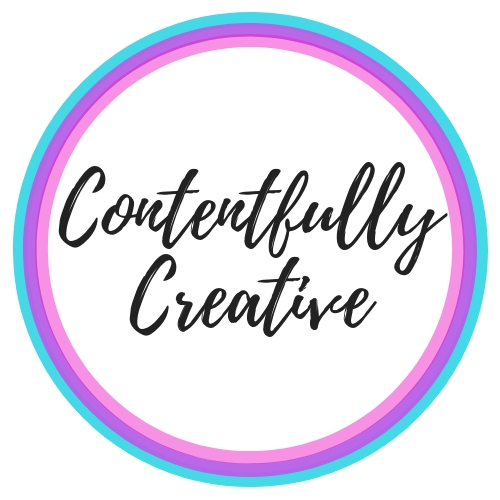 Contentfully Creative